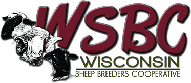 Calendar   The Wisconsin Sheep Breeders Cooperative